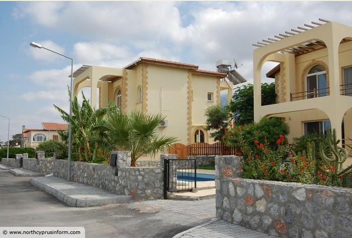 недвижимость на кипре/4171694_kypit_nedvijimost_na_kipre_1 (700x472, 57Kb)