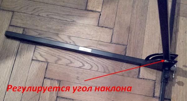 omanik4 (600x324, 61Kb)