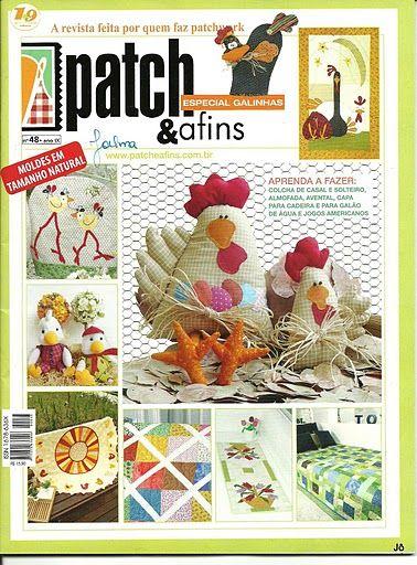 revista_patch (378x512, 64Kb)