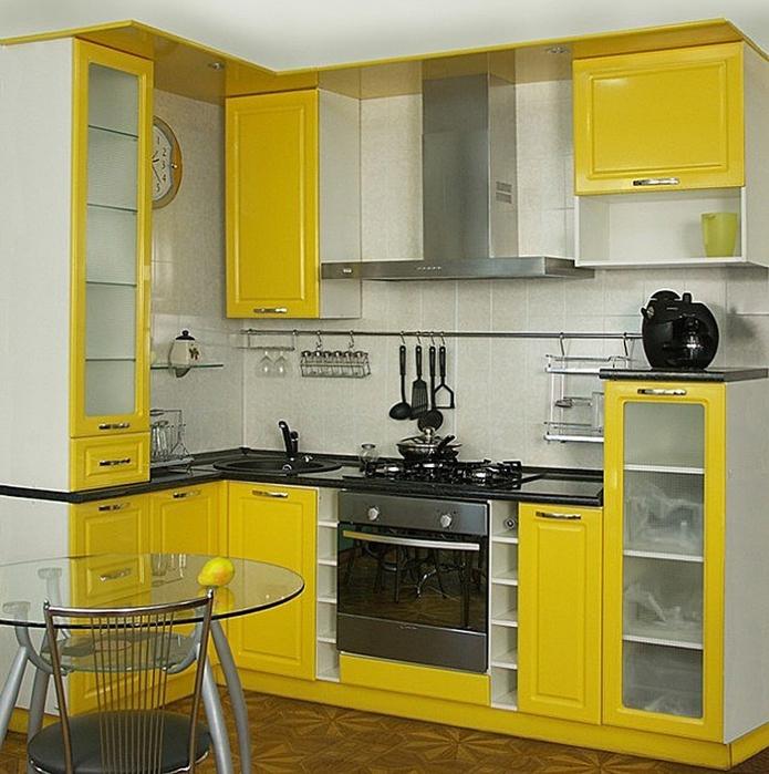 купить кухню от производителя с фабрики недорого со скидкой/1386503889_103116837_36 (695x699, 323Kb)