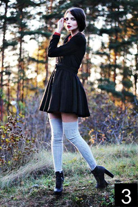 1373954388_devushki_v_chulkakh-3 (466x700, 88Kb)