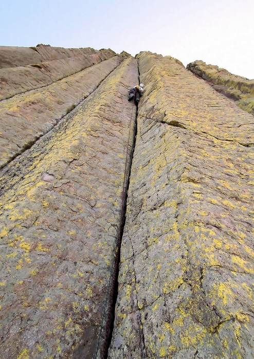 гора башня дьявола фото 5 (494x700, 331Kb)
