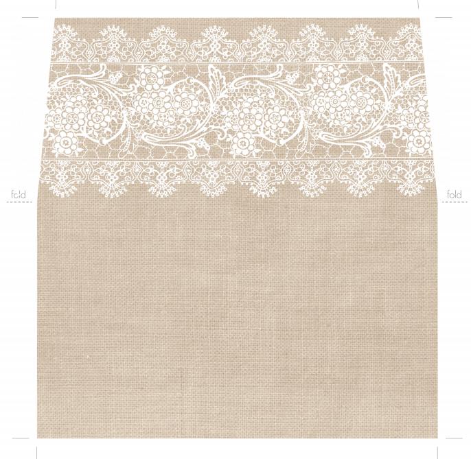 Sobres de la boda y cajas de regalo con las manos (1) (686x669, 589KB)