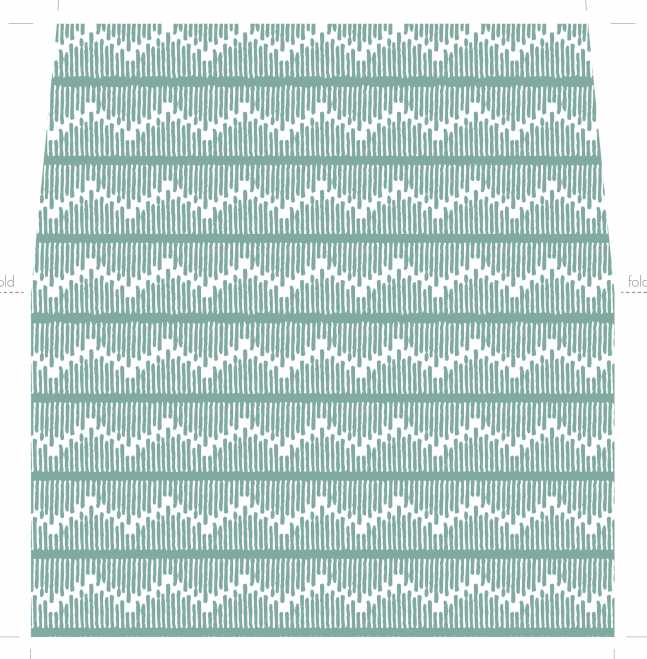 Sobres de la boda y cajas de regalo con sus manos (2) (647x659, 310KB)