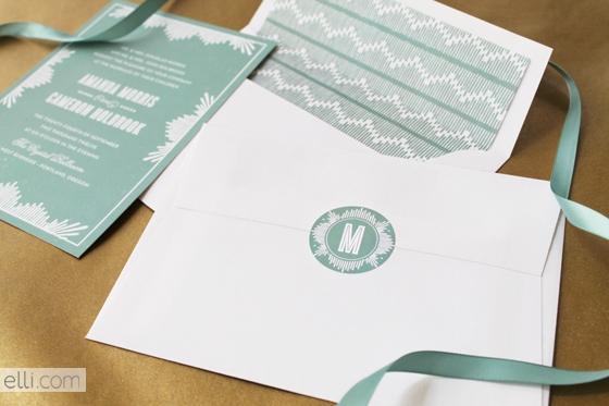 Sobres de la boda y cajas de regalo con sus manos (7) (560x373, 137Kb)