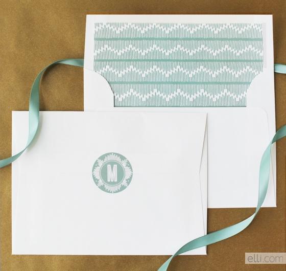 Свадебные конверты и подарочные коробочки своими руками (9) (560x530, 186Kb)