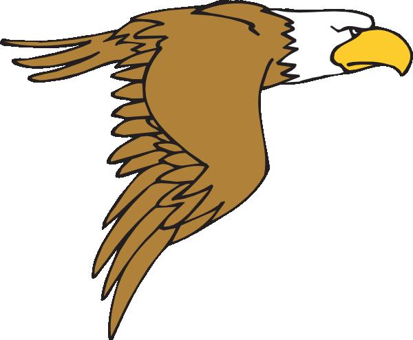 eagle3 (600x494, 52Kb)