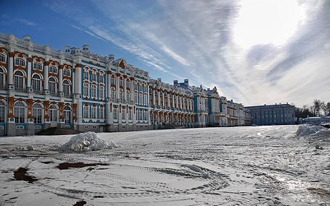 05_pushkin_tsarskoe_selo_ekaterininskiy_dvorec_maxdart_net_ (642x402, 134Kb)