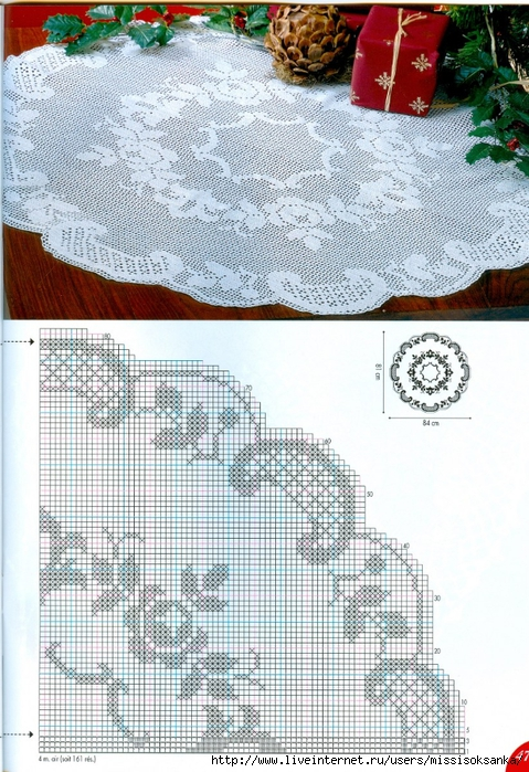 CrochetMailles_2009_N011_043 (479x700, 346Kb)