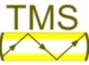 tms_fb (180x133, 21Kb)