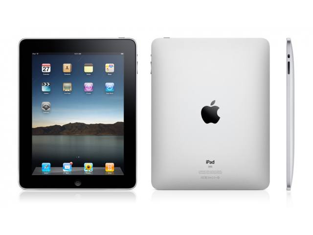 Brand_NewApple_iPad_3G_WiFi_16GB__32GB__64GB (640x480, 18Kb)