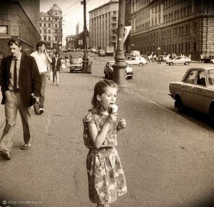 советское детство (300x290, 35Kb)
