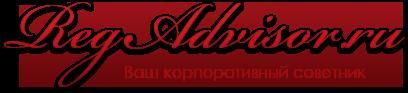 3676705_logo_new (408x93, 24Kb)