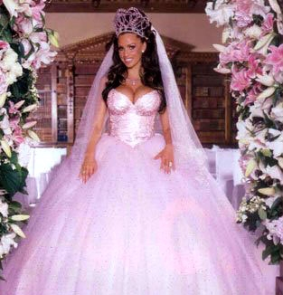 barbie-pink-wedding-dress (313x326, 70Kb)
