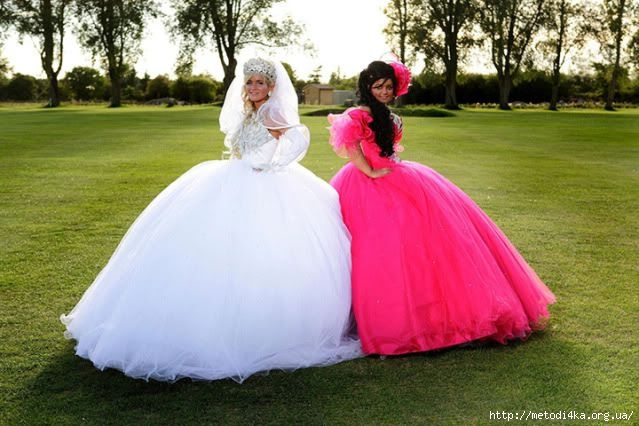 worst-wedding-dresses19 (639x426, 163Kb)
