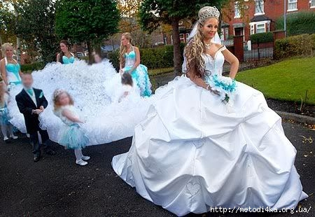 worst-wedding-dresses16 (450x310, 110Kb)