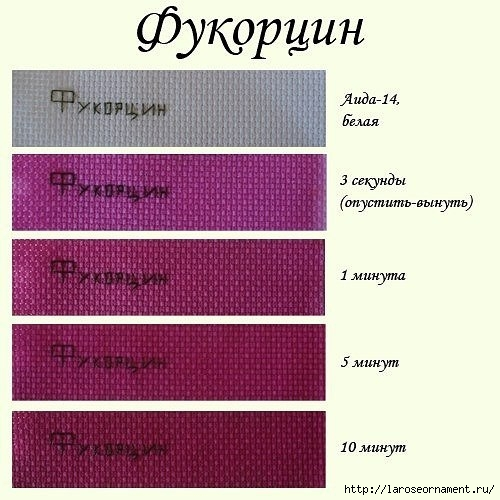 l7jd2jKsEP4 (500x500, 138Kb)