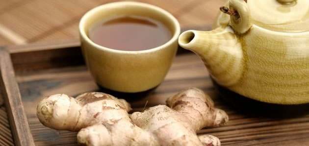ginger-tea1 (630x298, 27Kb)
