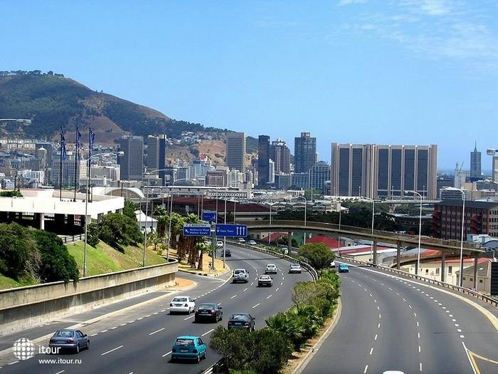 4. Кейптаун1 (700x525, 284Kb)
