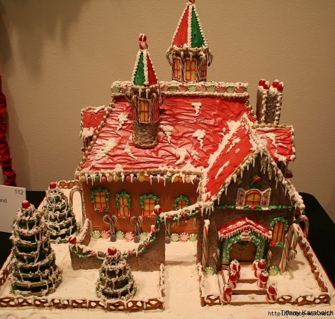 Candied-Gingerbread-House-2-660x630 (660x630, 344Kb)