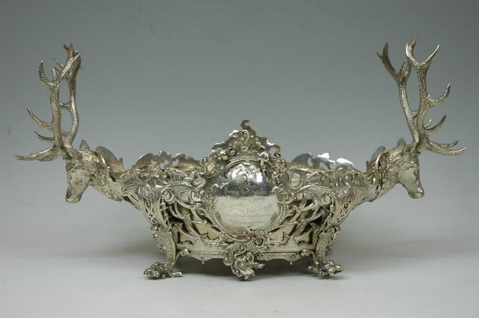 nelson__and__nelson_antiques_antique_silver_centerpiece_with_stag_heads_circa_1900_12590363317100 (700x465, 137Kb)