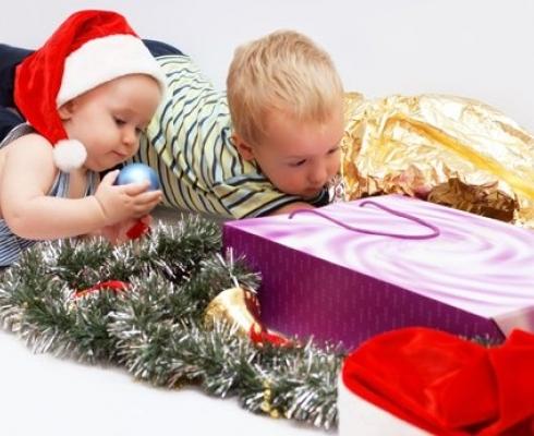 подарки 1 (490x400, 202Kb)