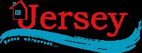 logo (1) (207x78, 5Kb)