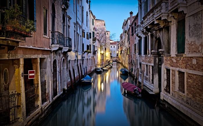 прогулка по Венеции1 (700x434, 266Kb)