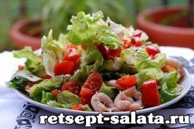салаты (2) (275x183, 39Kb)