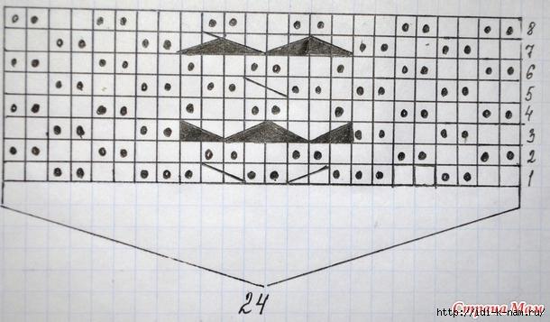 С€ (5) (610x357, 151Kb)