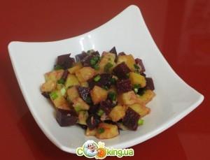 рецепты салатов (1) (300x229, 36Kb)