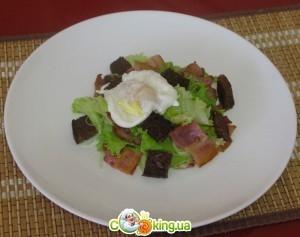рецепты салатов (3) (300x237, 41Kb)