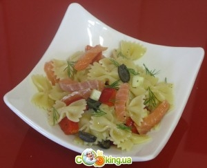 рецепты салатов (11) (300x243, 38Kb)