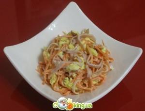рецепты салатов (13) (300x229, 36Kb)