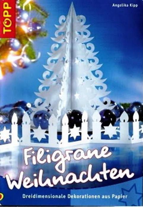 Filigran Weihnachten (482x700, 340Kb)