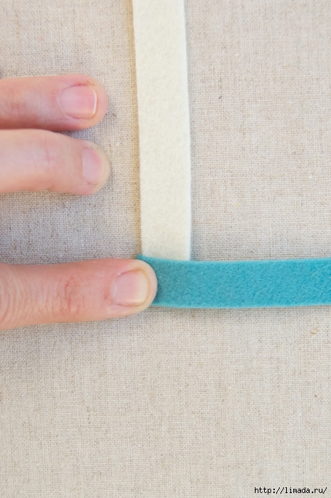 Taffy Twist Garland600-5 (465x700, 245Kb)