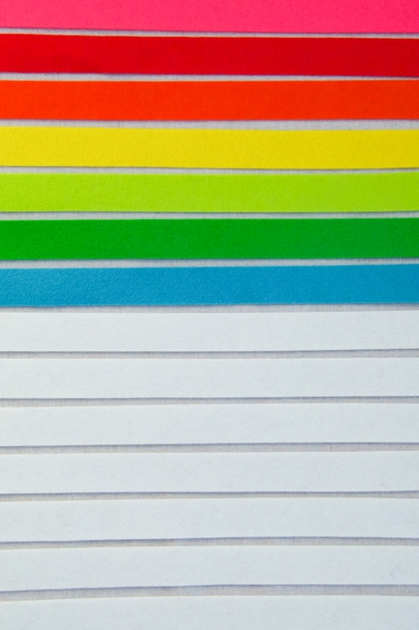 Ribbon-Candy-Felt1 (465x700, 186Kb)