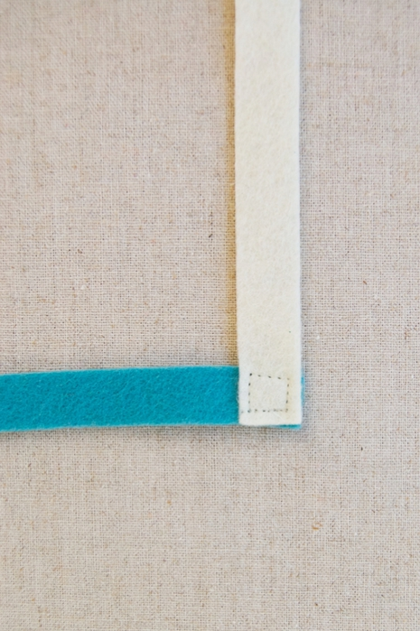 Taffy Twist Garland600-4 (465x700, 252Kb)