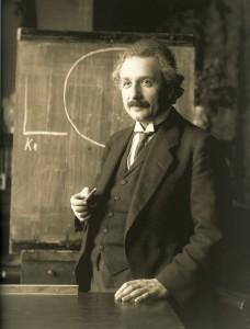 3303834_Einstein (228x300, 16Kb)