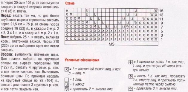 pl-sar2 (629x309, 198Kb)