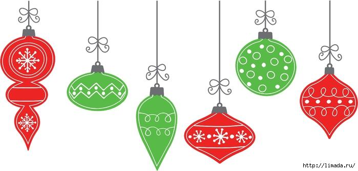 hand_drawn_ornaments (700x333, 121Kb)