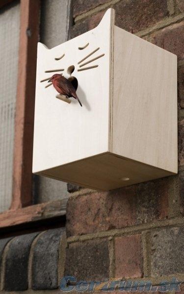 Чем кормить птиц и СКВОРЕЧНИК своими руками (47) (375x600, 99Kb)