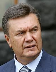 Янукович31 (198x254, 26Kb)