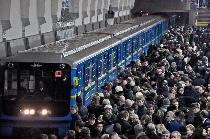 метро (550x365, 196Kb)