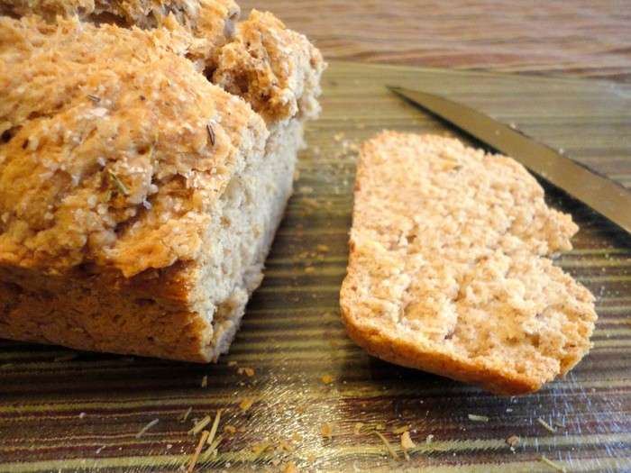 домашний хлеб на пиве2 (700x525, 109Kb)