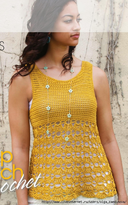 learn_crochet_2 (436x700, 296Kb)
