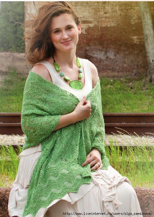 learn_crochet_3 (497x700, 330Kb)