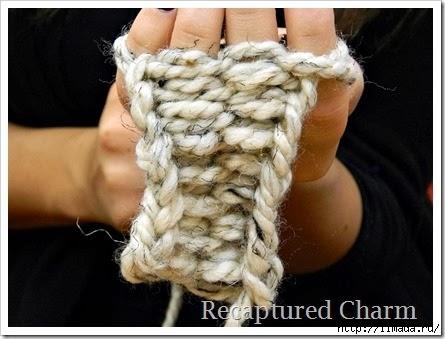 Finger-knitting1_thumb9 (445x339, 95Kb)