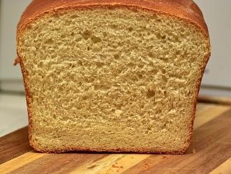 хлеб юбилейный (331x250, 61Kb)