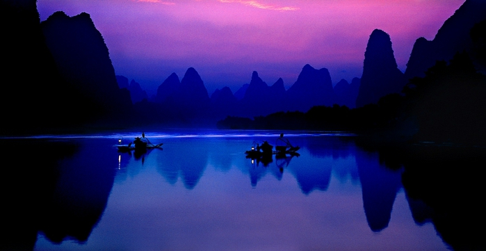 chineselandscapes001-12 (700x361, 129Kb)